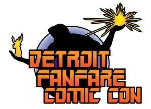 Detroit Fanfare