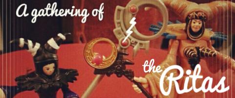 gathering-of-ritas