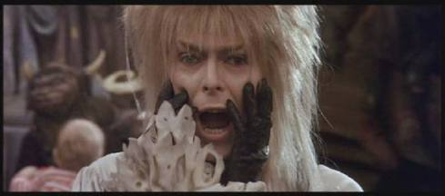Jareth-Dance-Magic-e1422726912434