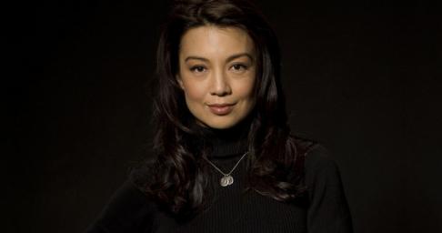 Ming Na Wen